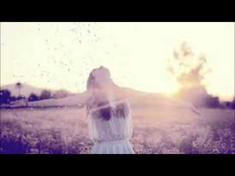ATN 'Miss A Day' (Original Mix)