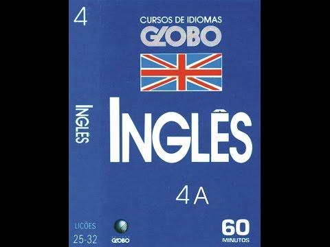 curso-de-idiomas-globo-(-inglÊs-4a-liÇÕes-25-32-)