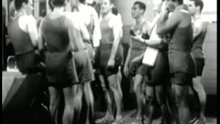Personal Hygiene (1950 Educational Film)