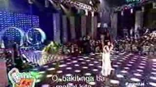 Video Kyla - Bakit nga ba mahal kita download MP3, 3GP, MP4, WEBM, AVI, FLV Agustus 2018