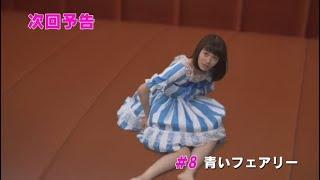 突然倒れた登美子は病院に搬送されるが、大事には至らず検査入院になる...