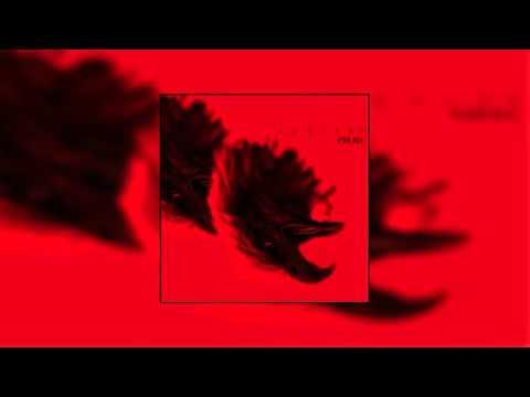 Lupe Fiasco - No Problems ft. Future