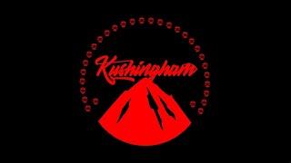 """Young Thug """"U Digg What Im Saying"""" Instrumental @KUSHINGHAM"""