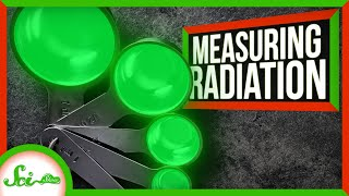 The Only Radiation Units You Need to Know