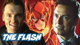 Season 2 episode 7 review the flash approaches watch and download
