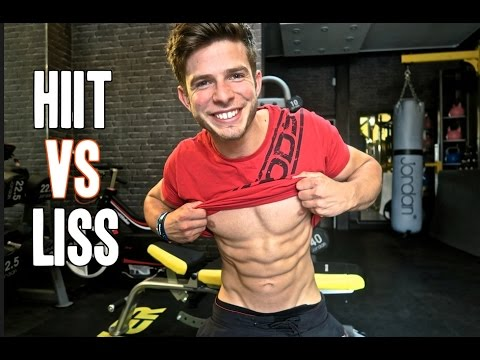 Best ways to lose fat fast picture 5