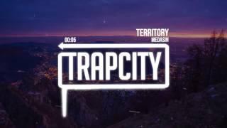 Medasin-Territory(REMIX)