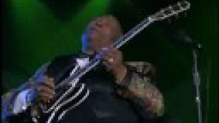 Video BB KING Best Solo Guitar King of Blues download MP3, 3GP, MP4, WEBM, AVI, FLV Juli 2018
