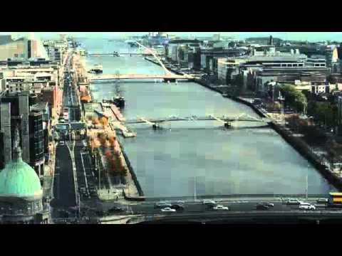 AVEC WESLEY - Dublino Wesley College - SOGGIORNI INPS 2013 - YouTube