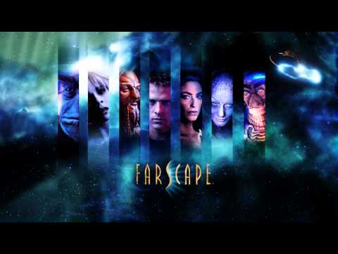 Theme from Farscape