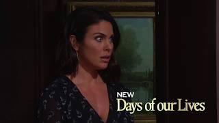 Days of Our Lives 5/21/2019 Weekly Preview Promo
