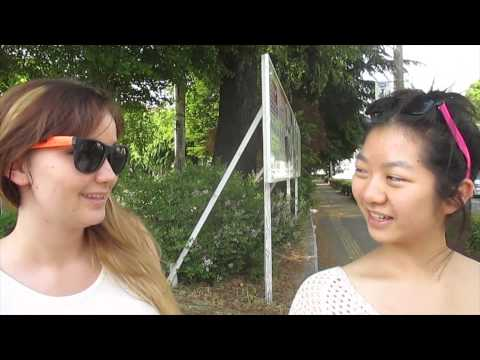 PSH 2014 Japan Trip VLog Day 5: KARAOKE