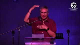 Chuy Olivares - La nueva vida en Cristo