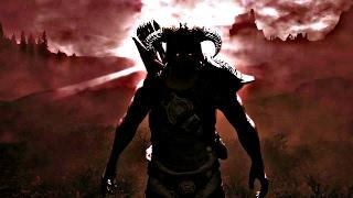Прохождение TES: Skyrim: Dawnguard НАЧАЛО ПУТИ ВАМПИРА #22