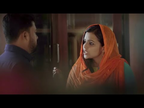 Unni namboothiriyude PrethamMalayalam tasy Comedy Short Film With English Subtitle Essaar media