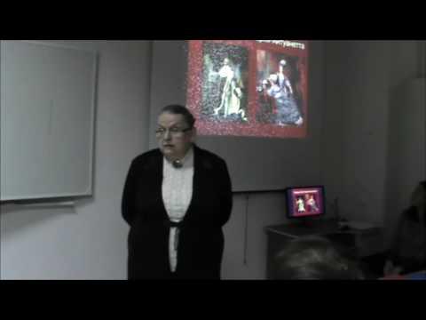 Киноэкскурс Великая французская революция Как это было