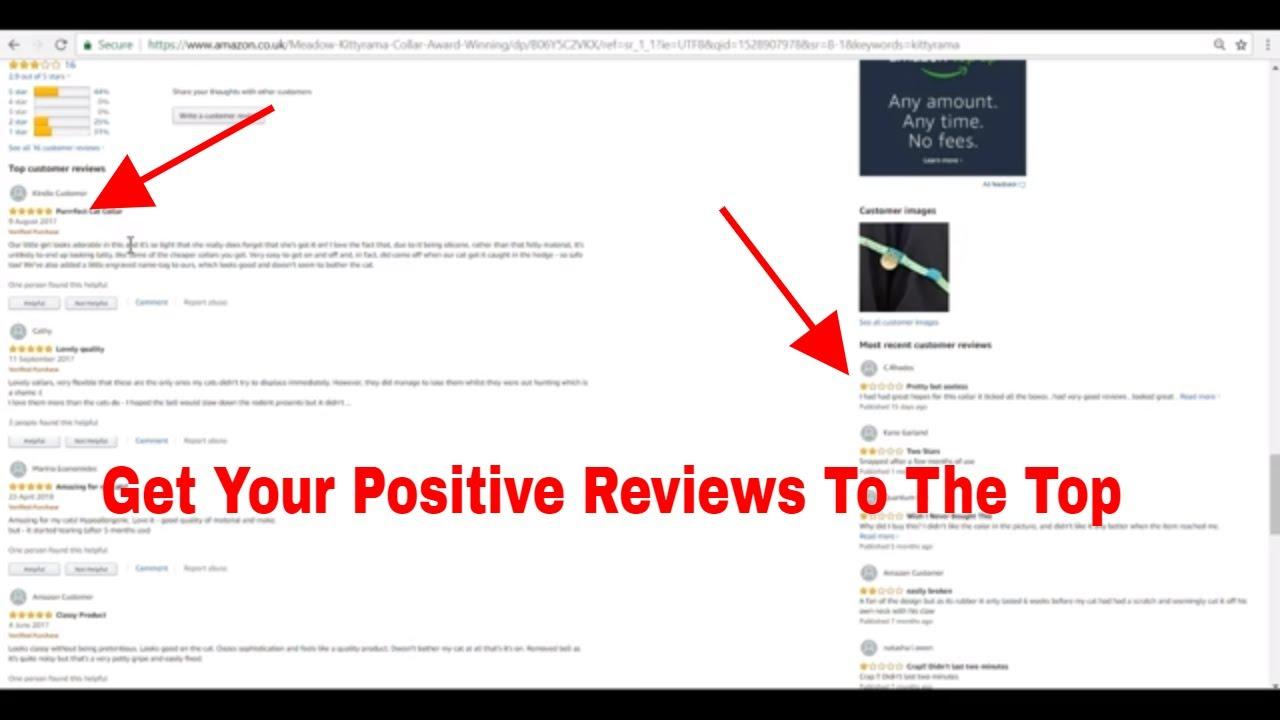 fba reviews