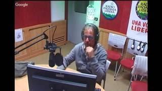 Lingue e dialetti - Giovanni Polli - 25/10/2016
