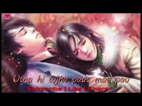 Tujhe Bhool Jana Mumkin Nahi Himesh Hits Sad Whatsapp Status Video