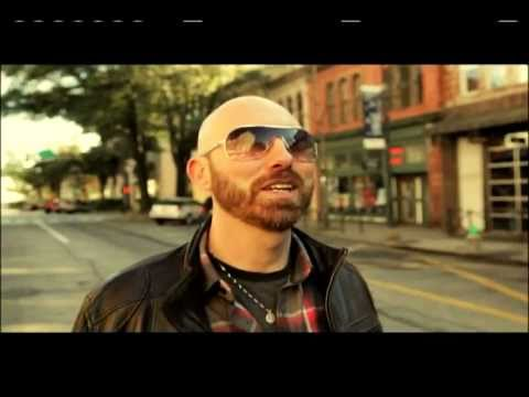 "Corey Smith - ""Twenty-One"""