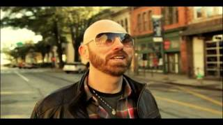 Corey Smith – Twenty-one Video Thumbnail