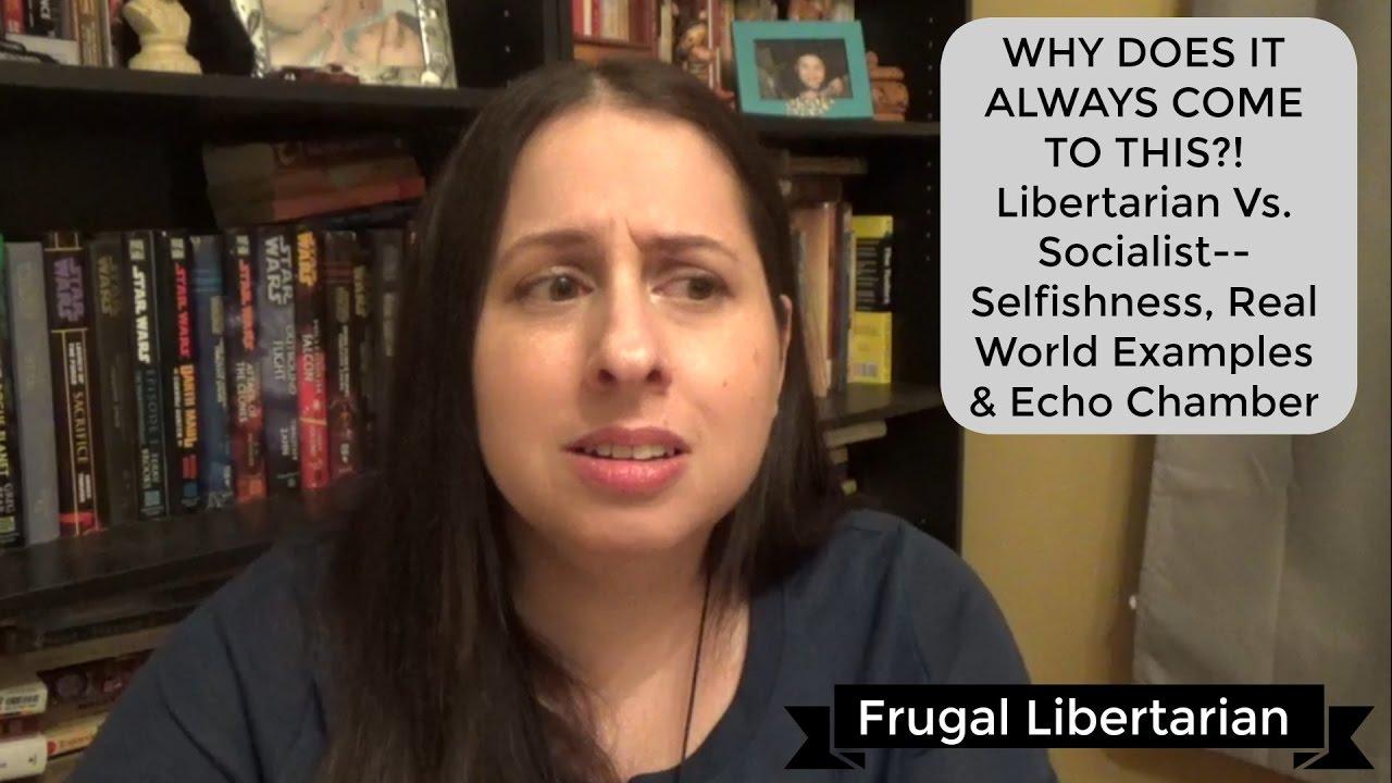 A Libertarian Take on Net Neutrality