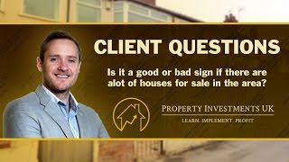 The Secret to Choosing The Area When Investing in Property