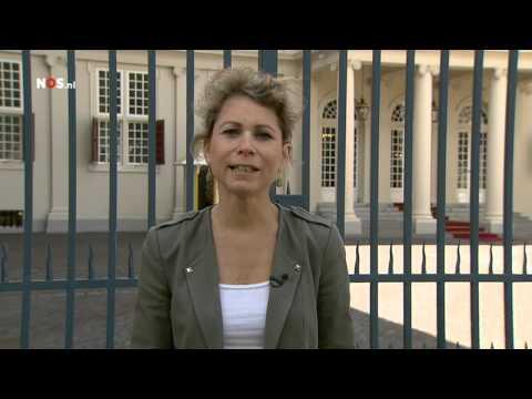 #NOS, #8uurjournaal, 20, #Mei, #2015, #Dutch, News