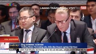 Tại sao doanh nghiệp nước ngoài ồ ạt rút vốn khỏi Việt Nam?