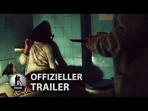EL CLAN | Trailer | Deutsch German | Jetzt auf Blu-ray, DVD und als VoD
