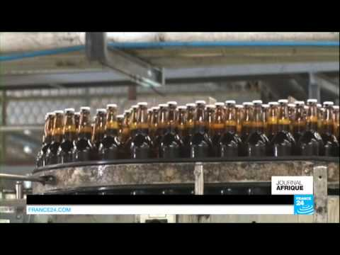CAMEROUN - Hausse du prix de la bière pour lutter contre Boko Haram ?