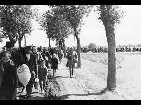Nazism | Wikipedia Audio Article