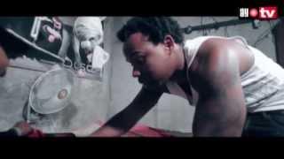 Ney wa Mitego - Salamu zao (Official Video) #AyoTV