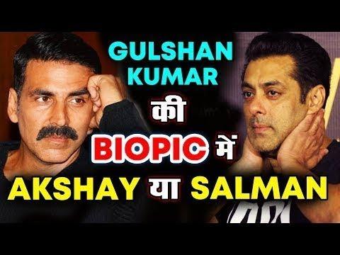 31 Interesting Facts : Mogul : Salman Khan...