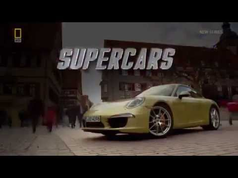 Supercar and speed 2016 | supercar megabuild lamborghini | lamborghini aventador (automobile model)