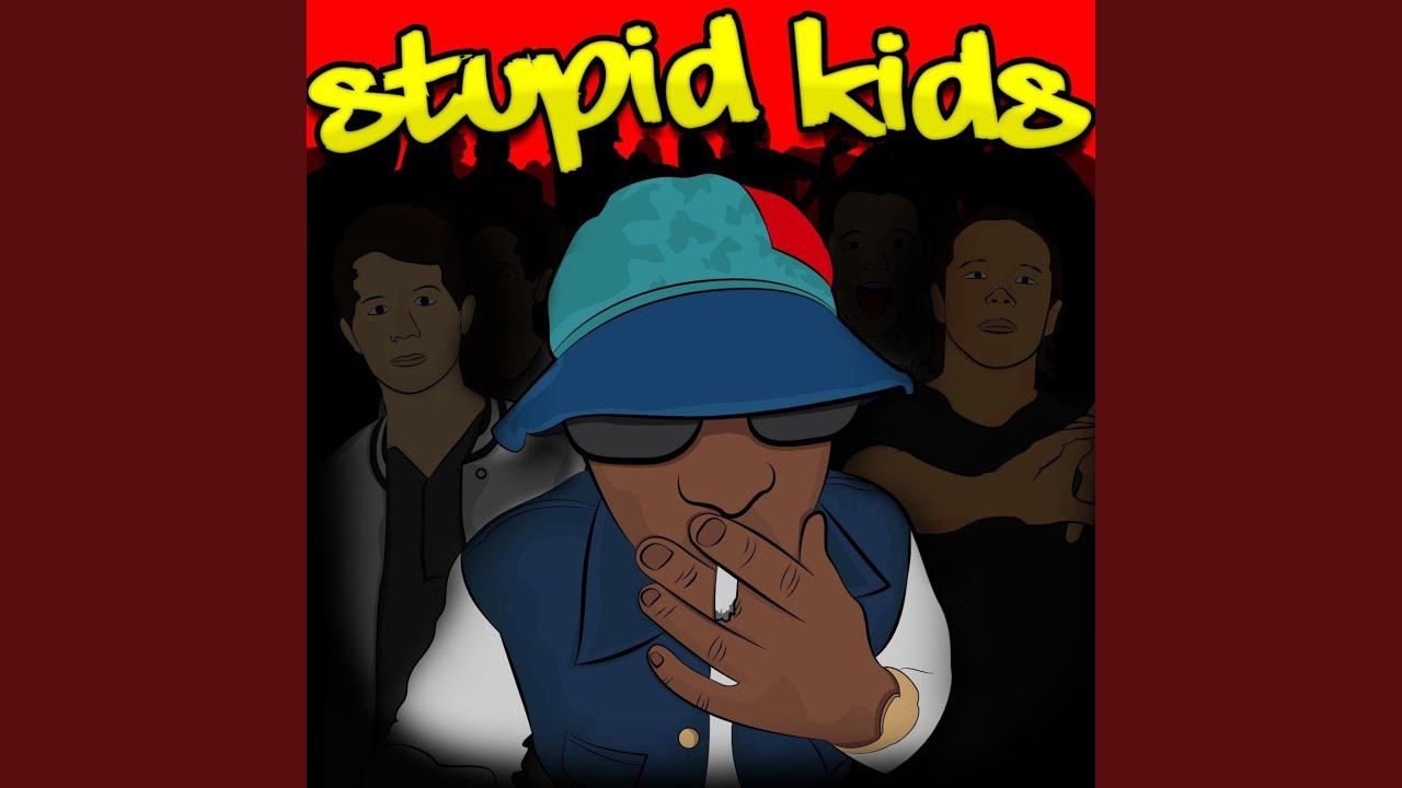foolish childs play Child's play şarkıcısına ait foolish pride isimli şarkıyı bu sayfada dinleyebilir ve şarkı sözlerini görebilirsiniz foolish pride - child's play şarkıyı paylaş.