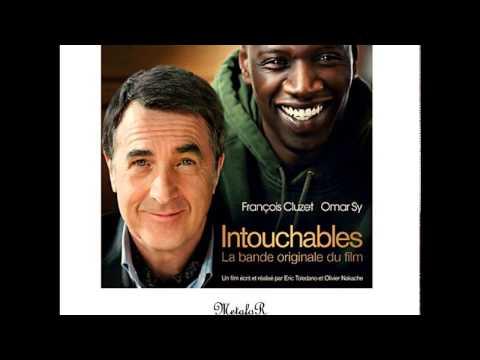 Ludovico Einaudi – Fly (Intouchables Soundtrack)