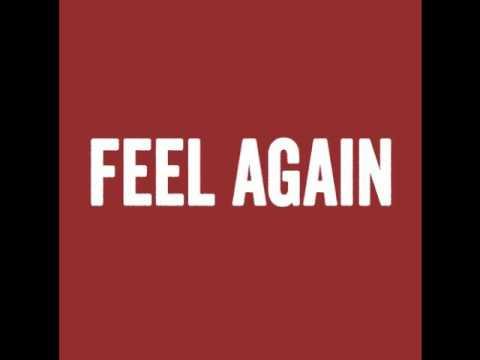 OneRepublic - Feel Again (Official Version) w/ Lyrics (NEW 2012)