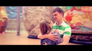 Love story - Cвадебное видео, клип или фильм от kino-skazka.ru  - 4