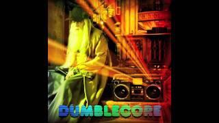 Fresh D - Nur Ein Statist (Dumblecore) (HD)