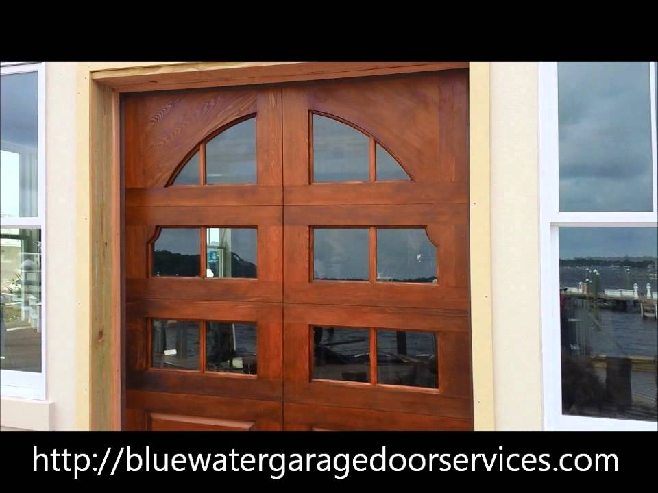 Garage Door Company Panama City Fl 10 000 00 Door