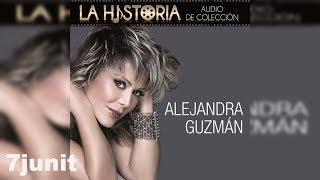 Alejandra Guzmán - Llama Por Favor (Audio)