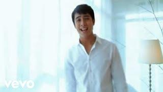Aliff Aziz - Jangan Ganggu Pacarku (Music Video) YouTube Videos