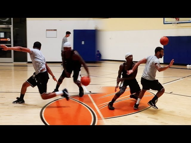 tried-to-avenge-flight-reacts-and-this-happened-1vs1-bonecollector-streetball-legend
