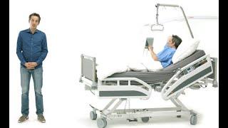 INOVIS medical - Der Digitalisierungspartner für Spitäler