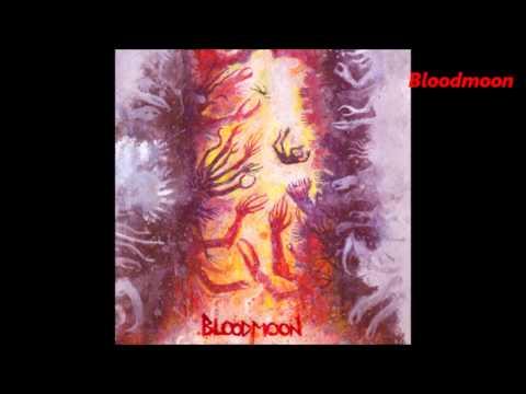 Bloodmoon - The Singing Flame  +lyrics
