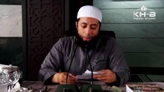 Download Video Hukum pacaran dalam Islam;ust Khalid Basalamah MP3 3GP MP4