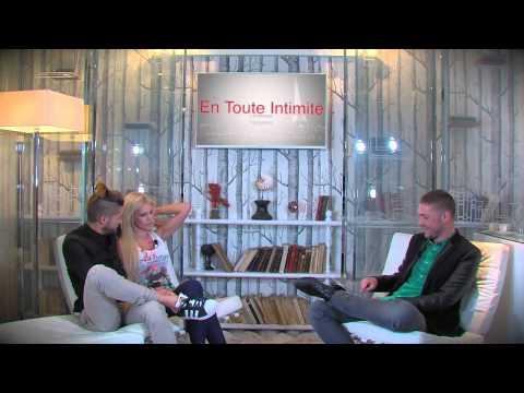 EN TOUTE INTIMITE  PAGA & ADIXIA ITV Intégrale