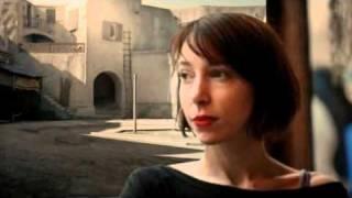 JEANNE CHERHAL  Le Tissu