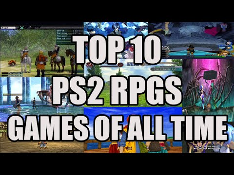 The 50 Best PS2 Games Ever | Complex